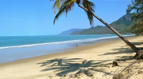 Port Douglas Vacation