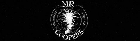 Mr Cooper's, Paddington
